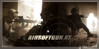 airsoftgun.at